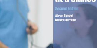 OSCEs at a Glance 2nd Edition PDF