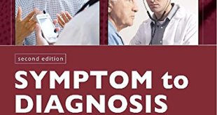 Symptom to Diagnosis 2nd Edition PDF