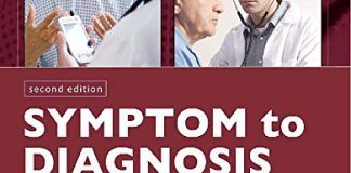 Symptom to Diagnosis 2nd Edition PDF