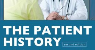 The Patient History An Evidence-Based Approach
