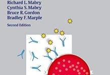 Allergy in ENT Practice PDF