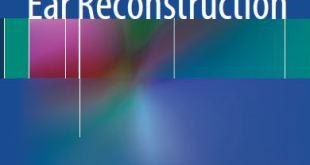Ear Reconstruction PDF