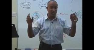 Basal Ganglia - Neuroanatomy - Part 1