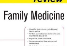 Deja Review Family Medicine PDF