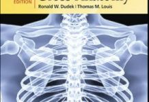 High Yield Gross Anatomy 5th Edition PDF