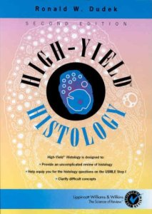 High Yield Histology 2nd Edition PDF