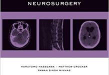 Oxford Case Histories in Neurosurgery PDF