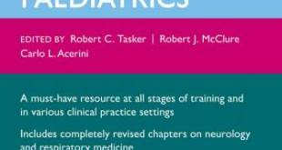Oxford Handbook of Paediatrics 2nd Edition PDF