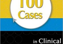 100 Cases in Clinical Medicine 2nd Edition PDF