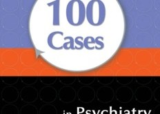 100 Cases in Psychiatry PDF