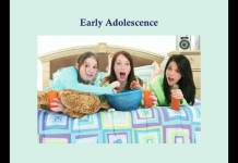 Adolescence - Medical Review Series
