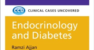 Clinical Cases Uncovered Endocrinology and Diabetes PDF