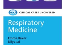 Clinical Cases Uncovered Respiratory Medicine PDF