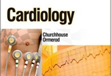 Crash Course Cardiology 4th Edition PDF