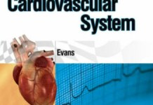 Crash Course Cardiovascular System 4th Edition PDF
