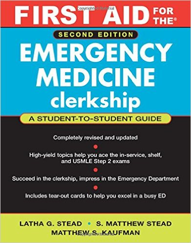 First aid for the emergency medicine boards 2e first aid series array first aid for the emergency medicine boards 3rd edition pdf rh arslanlibrary com fandeluxe Choice Image