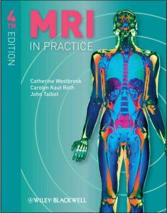 MRI in Practice 4th Edition PDF