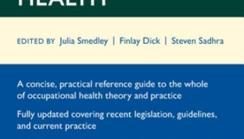Oxford Handbook of General Practice PDF - 4th Edition 2014
