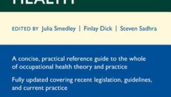 oxford handbook of general practice pdf 4th edition 2014