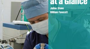 Anaesthesia at a Glance PDF
