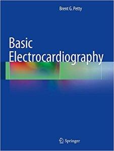 Basic Electrocardiography PDF