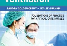 Compact Clinical Guide to Mechanical Ventilation PDF