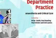 Core Topics in Operating Department Practice PDF