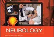 Current Diagnosis and Treatment Neurology 2nd Edition PDF