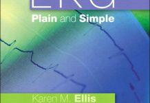 EKG Plain And Simple 3rd Edition PDF