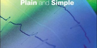 EKG Plain And Simple 3rd Edition PDF