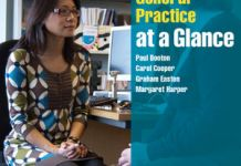 General Practice at a Glance PDF