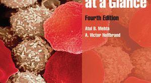 Haematology at a Glance 4th Edition PDF