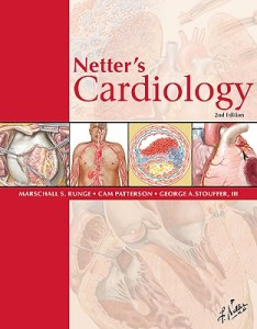 Netters Cardiology 2nd Edition PDF