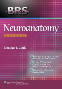 BRS Neuroanatomy 5th Edition PDF