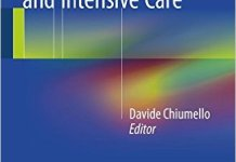 Practical Issues Updates in Anesthesia and Intensive Care PDF