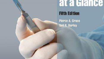 srb manual of surgery 3rd edition pdf