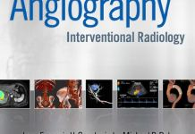 Abrams Angiography Interventional Radiology 3rd Edition PDF