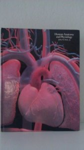 Human Anatomy and Physiology 3rd Edition PDF