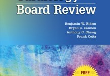 Pediatric Cardiology Board Review PDF
