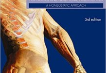 Physiology and Anatomy for Nurses and Healthcare Practitioners 3rd Edition PDF
