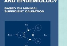 Causal Analysis in Biomedicine and Epidemiology PDF