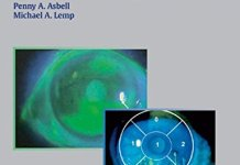 Dry Eye Disease The Clinician's Guide to Diagnosis and Treatment PDF