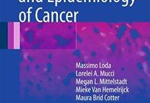 Pathology and Epidemiology of Cancer PDF