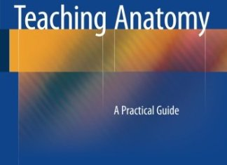 Teaching Anatomy PDF – A Practical Guide