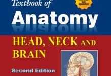 Textbook of Anatomy 2nd Edition Volume 3 PDF