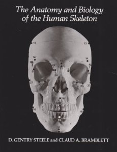 The Anatomy and Biology of the Human Skeleton PDF