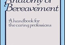The Anatomy of Bereavement 1st Edition PDF