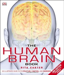 The Human Brain Book 2nd Edition PDF