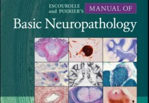 Escourolle & Poirier's Manual of Basic Neuropathology 5th Edition PDF