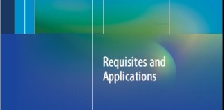 Pediatric Ultrasound Requisites and Applications PDF